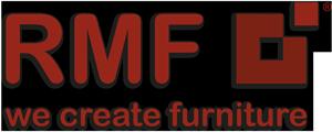 RMF Rauschenberger – Möbel mit Funktion