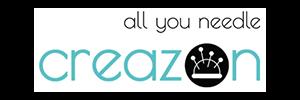 creazon-cropped-logo