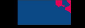 flach-cropped-logo