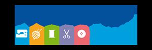 franklinks-cropped-logo
