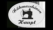 nachmaschinen-haupt-cropped-logo