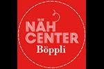 nahcenter-cropped-logo
