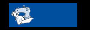 nahmaschinenchristmann-cropped-logo