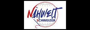 nahwelt-cropped-logo