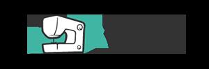 stecker-cropped-logo