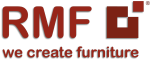 rmf-logo-transparent